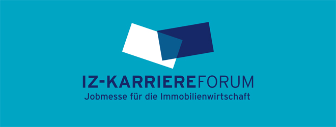 IZ-Karriereforum 2013