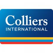 Logo Colliers International Deutschland GmbH