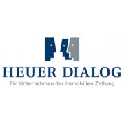 Logo Heuer Dialog GmbH