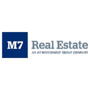 Logo M7 Real Estate Germany GmbH