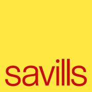 Logo Savills Immobilien Beratungs-GmbH