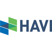 Logo HAVI Logistics GmbH