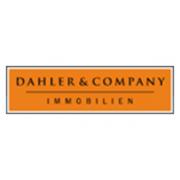 Logo DAHLER & COMPANY Franchise GmbH & Co. KG