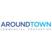 Logo ATCP Management GmbH