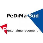 Logo PeDiMa Süd GmbH