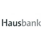 Logo Hausbank München