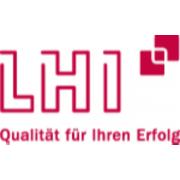 Logo LHI Kapitalverwaltungsgesellschaft mbH