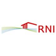 Logo RN Immobilienmanagement GmbH Rhein-Neckar