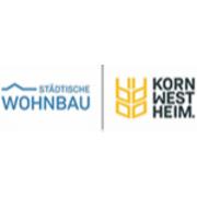 Logo Städtische Wohnbau Kornwestheim GmbH