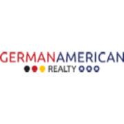 Logo German American Realty GmbH