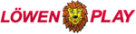 Logo Löwen Play GmbH