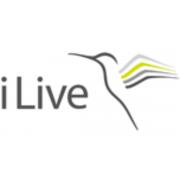 Logo i Live Group GmbH