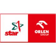 Logo ORLEN Deutschland GmbH