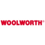 Logo WOOLWORTH GmbH