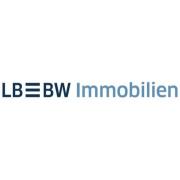 Logo LBBW Immobilien Asset Management GmbH