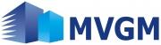Logo PropertyFirst GmbH