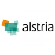 Logo alstria office REIT-AG