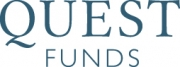 Logo QUEST Funds GmbH