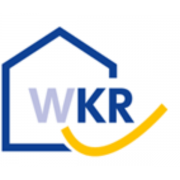 Logo Wohnstätte Krefeld AG