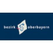Logo Bezirk Oberbayern Personalreferat