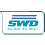 Logo Stadtwerke Düren GmbH