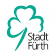 Logo Stadt Fürth
