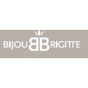 Logo Bijou Brigitte modische Accessoires AG