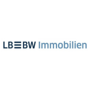 Logo LBBW Immobilien Investment Management GmbH