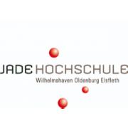Logo Jade Hochschule Wilhelmshaven/Oldenburg/Elsfleth