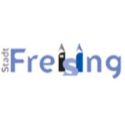 Logo Stadt Freising