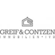 Logo Greif & Contzen Immobilien GmbH