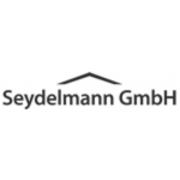 Logo Seydelmann GmbH