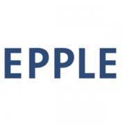 Logo EPPLE GmbH