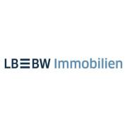 Logo LBBW Immobilien Development GmbH