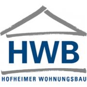 Logo Hofheimer Wohnungsbau GmbH