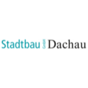 Logo Stadtbau GmbH Dachau