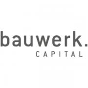 Logo Bauwerk Capital GmbH & Co. KG