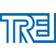 Logo Trei Real Estate GmbH