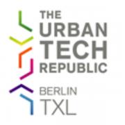 Logo Tegel Projekt GmbH