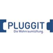 Logo Pluggit GmbH