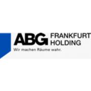 Logo ABG FRANKFURT HOLDING GmbH Wohnungsbau- und Beteiligungsgesellschaft mbH
