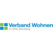Logo Verband Wohnen im Kreis Starnberg