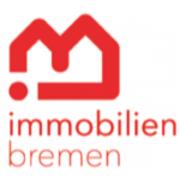 Logo Immobilien Bremen - Anstalt des öffentlichen Rechts