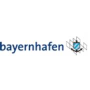 Logo Bayernhafen GmbH & Co. KG