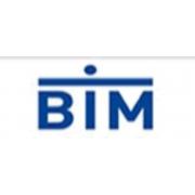 Logo BIM Berliner Immobilienmanagement GmbH