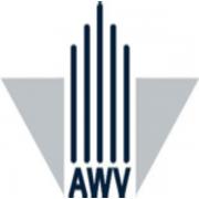 Logo AWV – Allgemeine Wohnhaus-Verwaltungsgesellschaft mbH und Co. Geschäftsbesorgungs KG