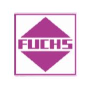 Logo FUCHS & Söhne Holding GmbH