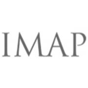 Logo IMAP M&A CONSULTANTS AG