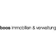 Logo Boos Immobilien und Verwaltung GmbH & Co. KG