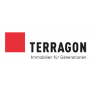 Logo TERRAGON Projekt GmbH